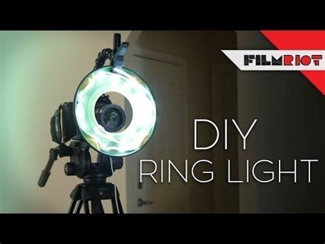 Best 25  Diy led light ideas on Pinterest   Diy led, Led