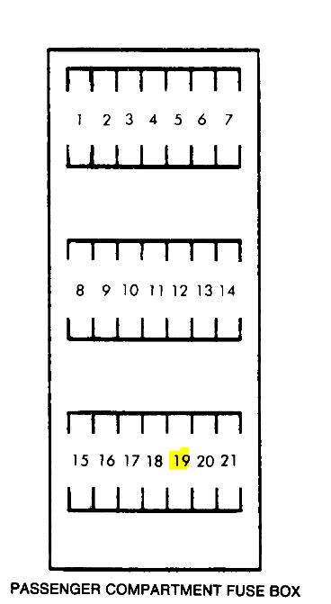 Fitradebu  Nissan 300zx Engine Diagram
