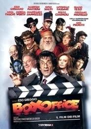 Box Office 3D - Il film dei film online magyarul videa online teljes filmek sub előzetes 4k blu-ray 2011