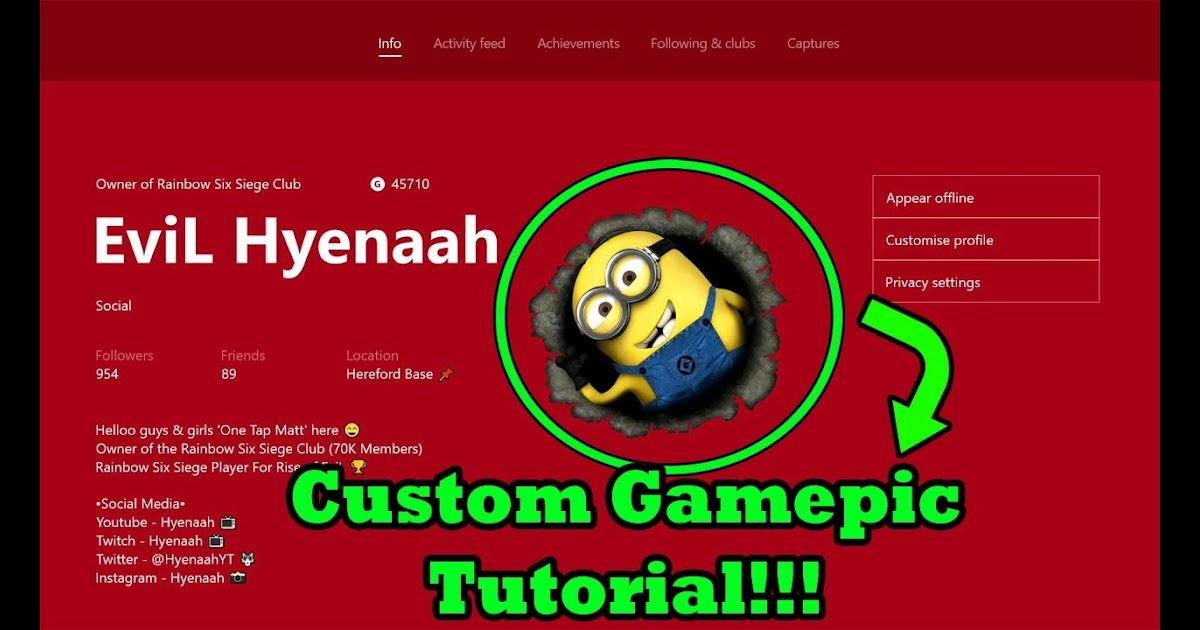 Xbox Gamerpic Dank Memes Page 1 Line 17qq Com