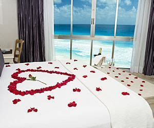 Best 25  Honeymoon night ideas on Pinterest   Honeymoon