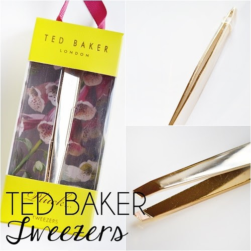 Ted_baker_tweezers
