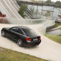 Daehler-BMW-M235i-Tuning-F22-Competition-Line-2er-06