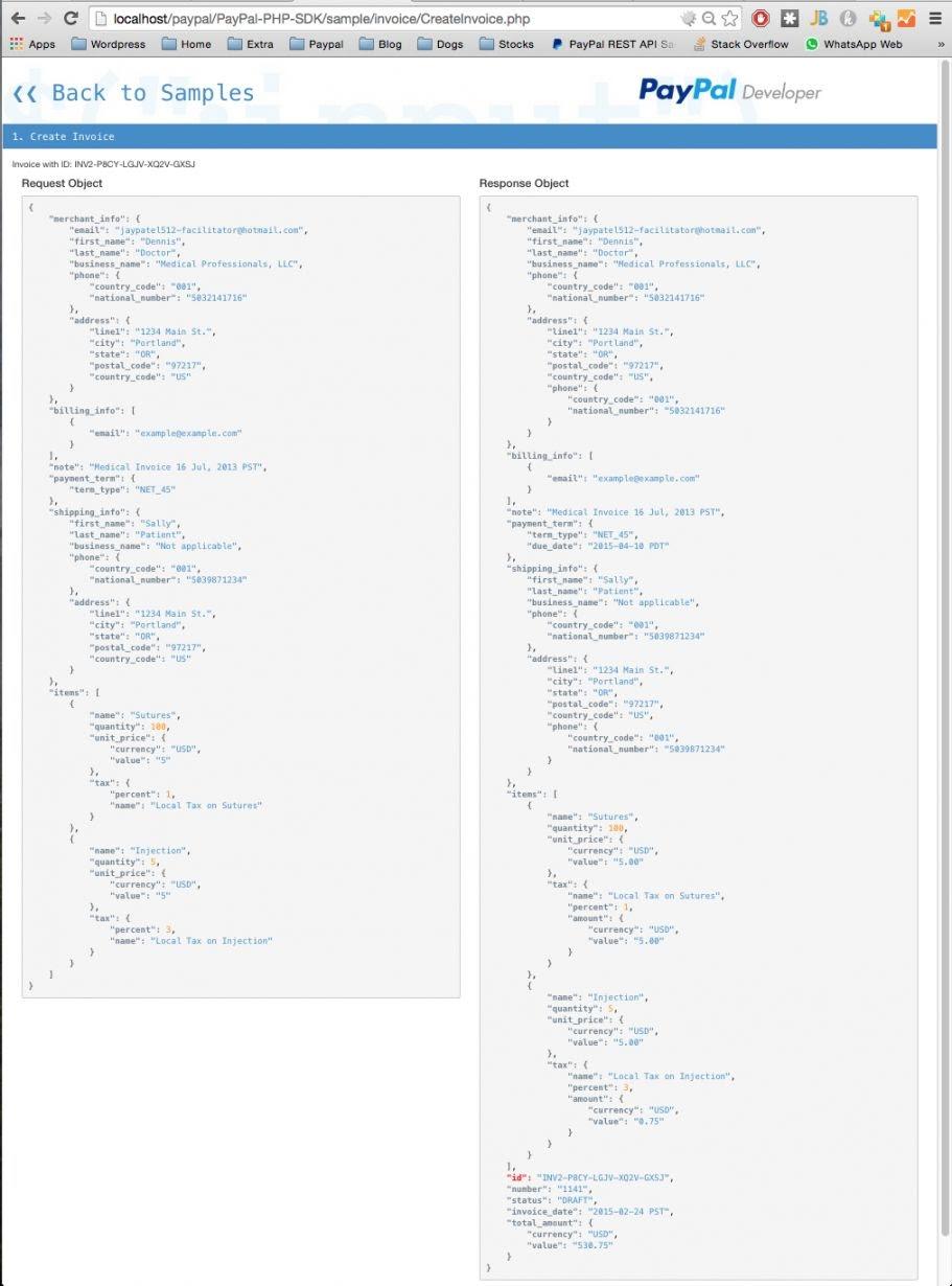 the invoice machine login invoice design inspiration