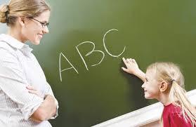 http://www.google.gr/imgres?imgurl=http%3A%2F%2Fwww.gotmesh.org%2Fwp-content%2Fuploads%2F2013%2F06%2F20090208103238edu_01.jpg&imgrefurl=http%3A%2F%2Fwww.gotmesh.org%2Fpractice%2Flearning-english-can-improve-your-cognitive-abilities%2F&h=350&w=540&tbnid=XQIgV-SlFbGNQM%3A&zoom=1&docid=7nMS1RhU1XMwgM&ei=M40AVK6VJuvnygON04GIBw&tbm=isch&ved=0CCAQMygCMAI&iact=rc&uact=3&dur=1111&page=1&start=0&ndsp=15