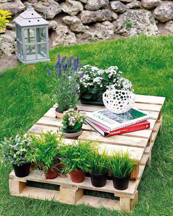 outdoor-pallet-furniture-woohome-2