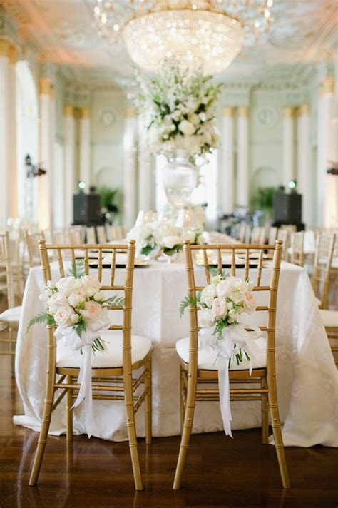 ideas  ballroom wedding reception  pinterest