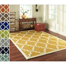 Blue Area Rugs | Overstock.com: Buy 7x9 - 10x14 Rugs, 5x8 - 6x9