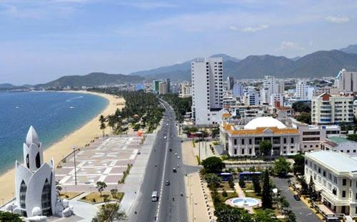 Điểm danh những nhà đầu tư rót hàng tỷ USD vào BĐS Việt Nam