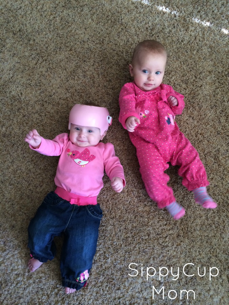 Cute Twin Baby Boy Outfits Anlis