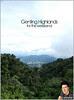 Genting Highlands