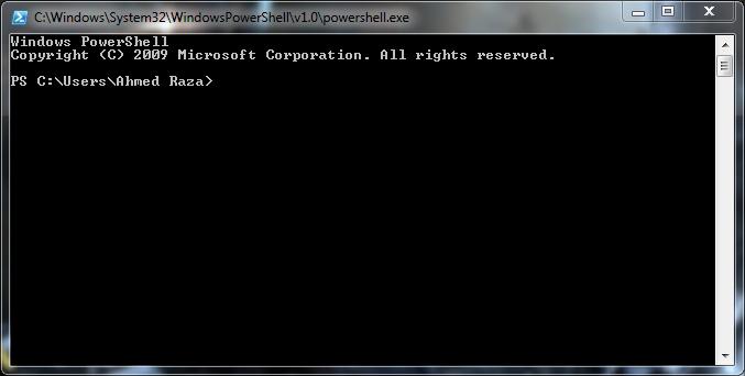 10 Useful Run Commands Of Windows