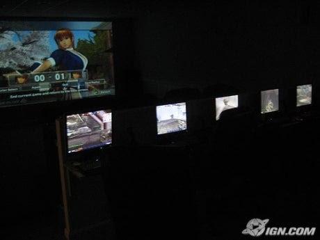 IGN ultimate setup