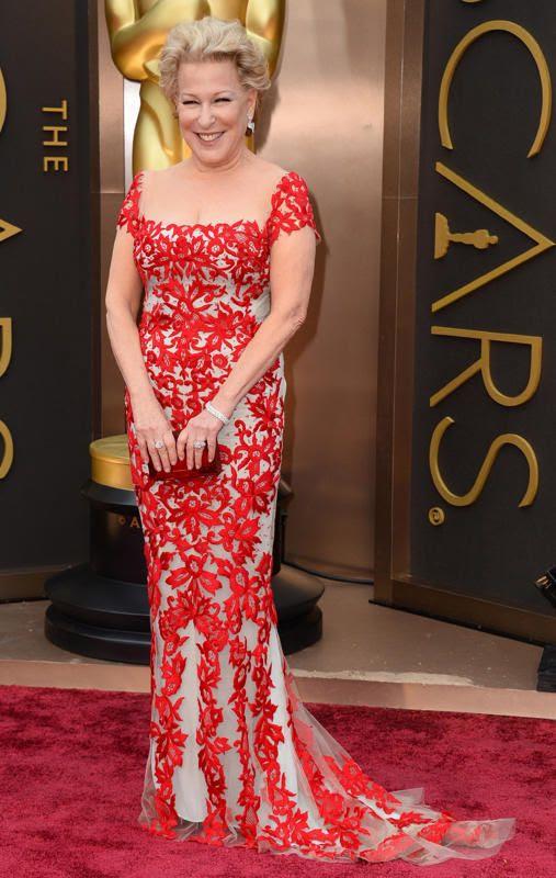 2014 Oscars photo 5dfe75b0-a269-11e3-938b-0d354453d0c7_BetteMidler.jpg