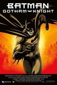 Gotham Online Sehen