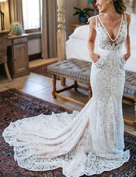 The 25  best Chelsea houska wedding dress ideas on