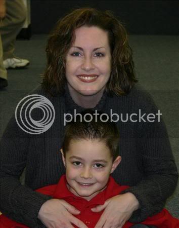 Me and Josh photo imagew222.jpg