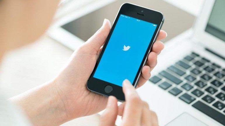 Twitter, fin a los 140 caracteres en mensajes directos