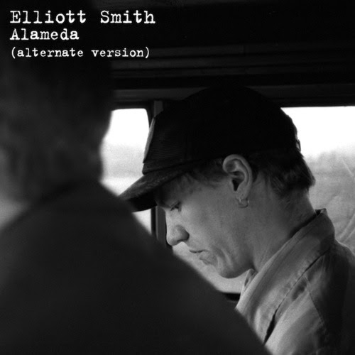 Elliott Smith would of turned 43 on August 6th