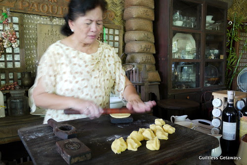 pampanga-food-tour-atching-lilia-borromeo-mexico-pampanga.jpg