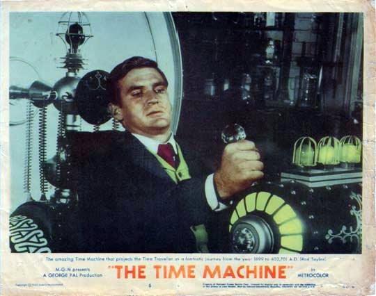 timemachine_lc.jpg