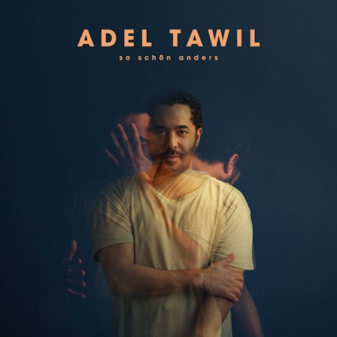 Adel Tawil Bis Hier Und Noch Weiter Lyrics