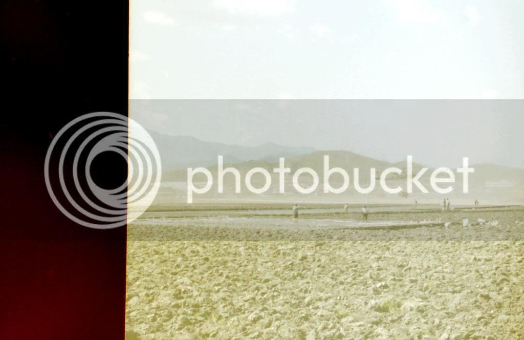 photo 2-28-2012_104.jpg