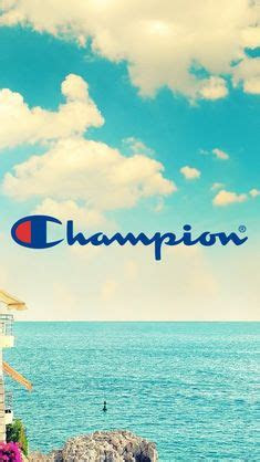 champion brands   pinterest champion logo