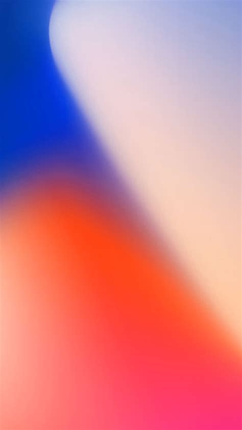 iphone  september  event wallpapers