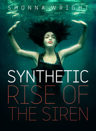 Synthetic: The Rise of the Siren