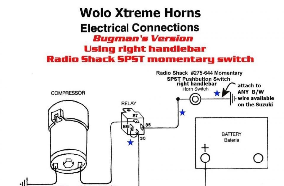 Diagram Garmin 441s Gps Wiring Diagram Full Version Hd Quality Wiring Diagram Diagrambobern Gtaci Fr