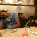 japanese_sleeping_114