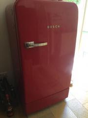 Kühlschrank retro gebraucht  Retro Kühlschrank Gorenje Gebraucht - Regina Trent Blog