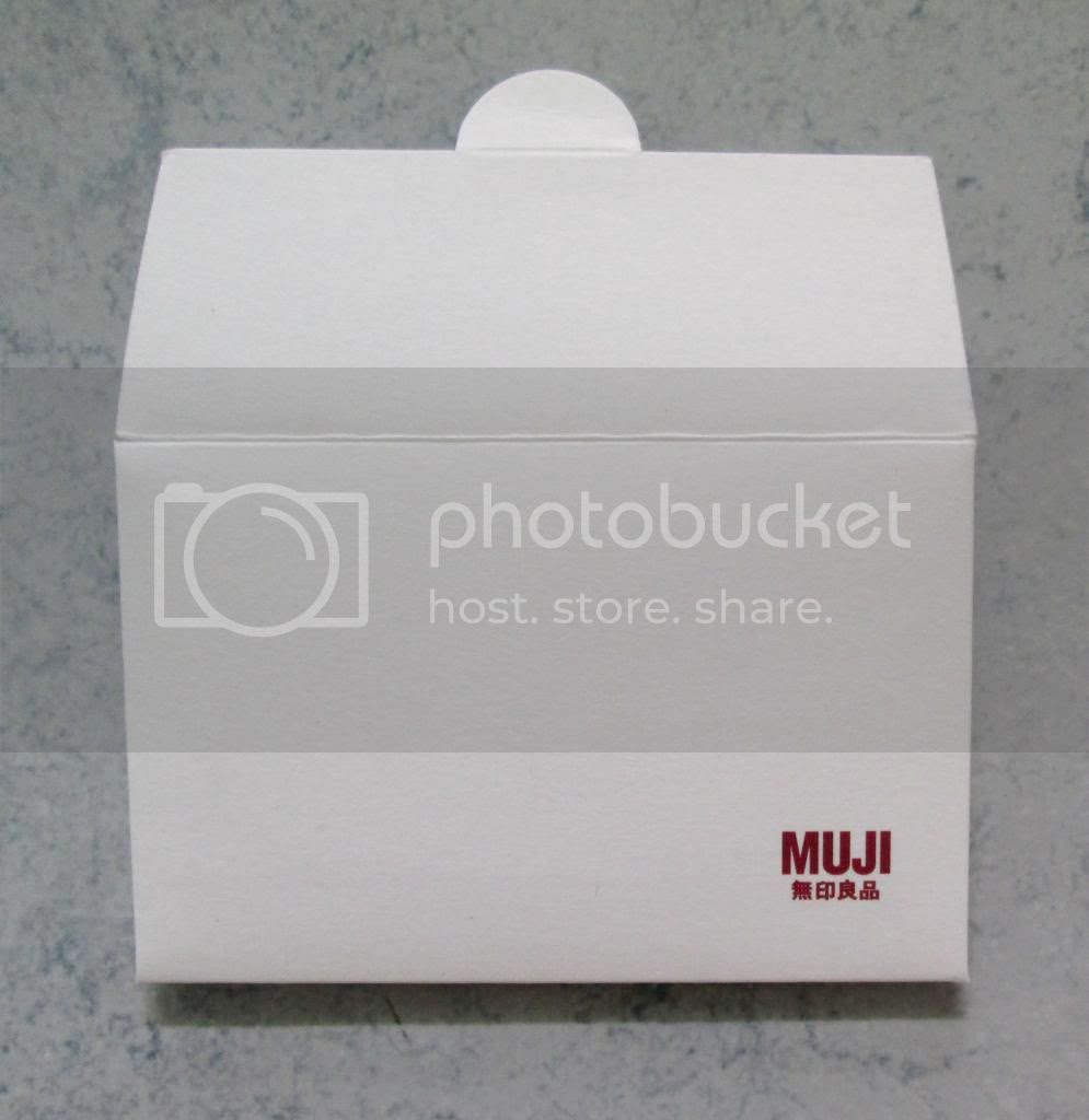 photo MujiGiftCard01.jpg