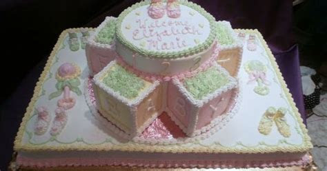 walmart bakery baby shower cakes visit