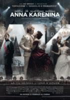 Anna Karenina - visualizza locandina ingrandita