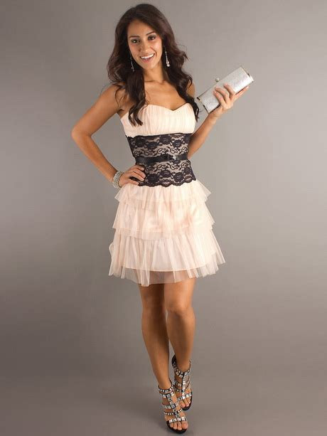 Classy dresses for wedding guests