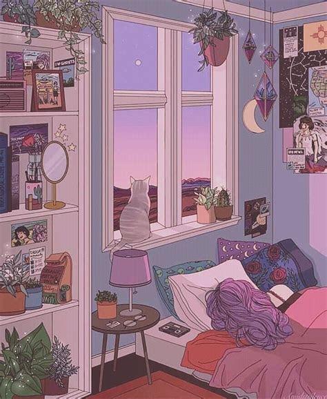 image result  aesthetic pastel bedroom   cute