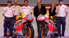2013 Honda RC213V unveiled