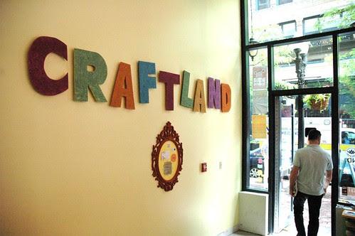 craftland (11)b