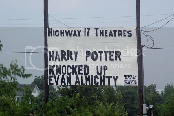 Funny Sign Pictures, Images and Photos