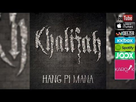 Lagu Meletop 2016    Hang Pi Mana - Hang Pi Raya