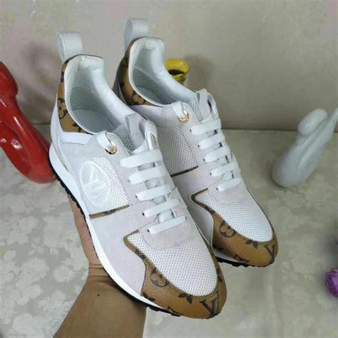 buy cheap louis vuitton shoes  men  women louis vuitton sneakers   hishirtsru
