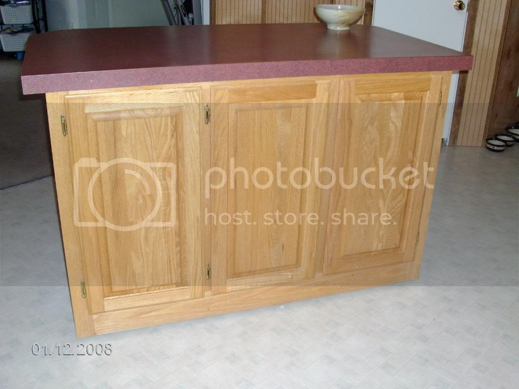 Outstanding Movable Kitchen Islands 1024 x 768 · 105 kB · jpeg