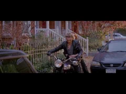 The Mortal Instruments: City of Bones Nuevo Trailer