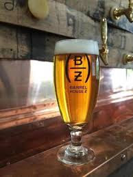 Brewery «Barrel House Z», reviews and photos, 95 Woodrock Rd, East Weymouth, MA 02189, USA