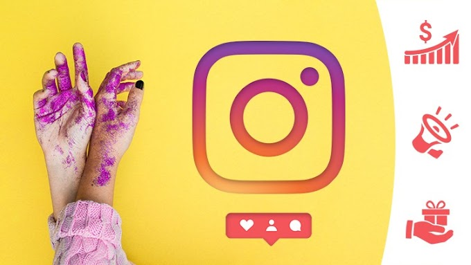 [100% Off UDEMY Coupon] - Advanced Instagram Marketing Course : 4 Courses in 1