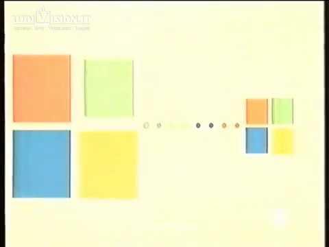 Microsoft Windows 95 - Spot #2 (1995)