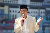 Ridwan Kamil Sebut SK Golkar Bisa Saja Hoaks