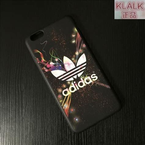 iphone  adidas iphones